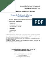 Informe 2 Lab Suelos 2