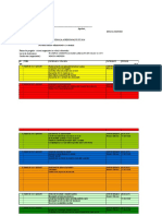 Plan Anual de Formare Profesionala 2017
