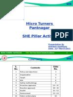 She Pillar