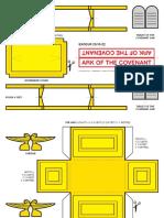 ark_model.pdf