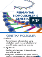 Pengantar Biomol2 2015 AZJ