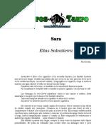 Salvatierra, Elias - Sarah.doc