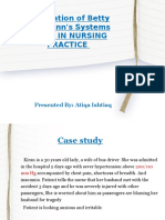Education Ppt Template 023