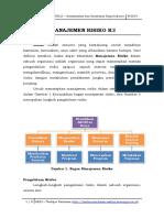 Manajemen Risiko K3 Ebook