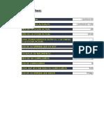 Actividad 1 Curso Formulas y Funciones