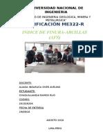 INFORME DE INDICE DE FINURA TERMINADO 16-2.docx