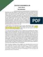 TutorialContaminatedLand[1]-4 (1)