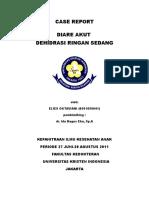 64582802-REFERAT-DIARE.doc