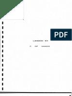 GDcorrespondencecourselessons053.pdf