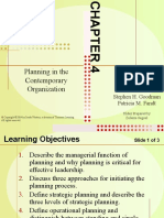 Ch04 Planning