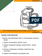 53160417-Manajemen-Syok.ppt