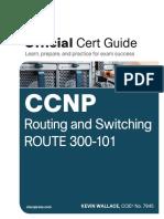 CCNPRS_300Series_SampleChapters1.pdf