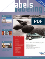 Labels Vol 26 Issue 42004