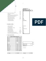 Short_Circuit_Current.pdf