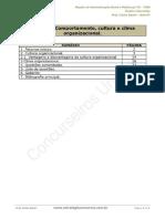 PDF Superior Tribunal de Justica Administracao Geral e Publica p Stj Tecnico Judiciario Area Admin (5)
