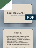 Soal-Jawab PA2-obligasi (CH-16)