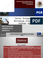 Curso BE Integral 2012 Wvm1