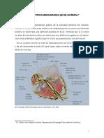 Electrocardiograma.doc