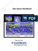 handbook_TRMM.pdf