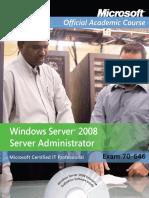 Wiley.Windows.Feb.2013.ISBN.0470225114