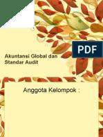 Akuntansi Internasional Bab 8 Ppt
