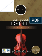 2663769-Gofriller-Cello-Manual.pdf