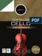 2663769-Gofriller-Cello-Manual.pdf