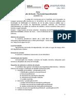 20160915_TIE_hor33_1_aviso .pdf