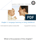 93898_Chapter 1small.pdf