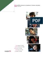 Treliça.pdf