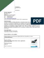 Meccanica_dei_Materiali_2016-2017.pdf
