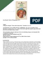 Robyn-Donald-Bride-at-Whangatapu.pdf