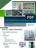 SACS_jackup.pdf