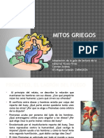 mitos-griegos