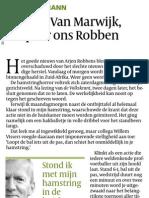 Rob Ben