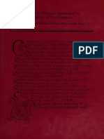 (Medieval & Renaissance Texts & Studies (Series) 205.) Ireland, Colin A._ King of Northumbria Aldfrith_ Fíthal-Old Irish wisdom attributed to Aldfrith of Northumbria _ an edition of Bríathra Flainn F