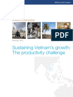 MGI_Sustaining_growth_in_Vietnam_Full_Report.pdf