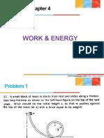 Chap 4 Work & Energy Numericals.pptx