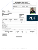 Application Form Print _ Sponsored Rese..