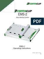 Manual_EMS-2_Plotter_01.pdf