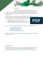 Insight GSG_0306.pdf