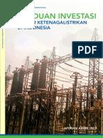 Panduan Investasi Sektor Ketenagalistrikan Di Indonesia Print.vr