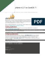 install-phpmyadmin-4-2-7-on-centos-7-rhel-7
