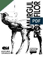 Giovanni Papini - Amurgul filosofilor.pdf