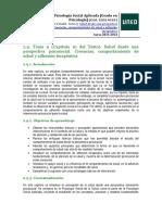 GuiaDidactica Tema9 Salud