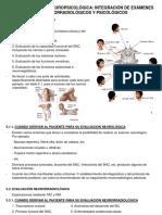 Cap 5_ex Neurol, Neurorradio y Psico