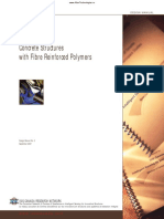 Reinforcing Concrete Structures with Fiber Reinforced Polymers.pdf