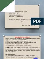 La-Probabilidad-una-Proyeccion.pptx