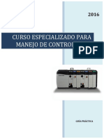 Guia Practica Controllogix