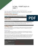 monitor-server-logs-install-log-io-centos-7-rhel-7.docx